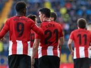 Riesiger Videobeweis-Ärger: Bilbao um Sieg betrogen