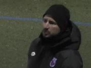 Gelungener Einstand: Bonn-Coach Ziesche feiert Sieg gegen Fortuna Köln
