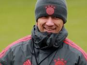 Ballack zum Bayern-Umbruch: