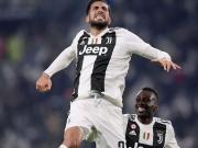 Cans Premiere - Ronaldos Missgeschick vom Punkt