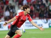 In der Verlängerung: Ex-Hoffenheimer Kim rettet Südkorea