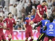 Finale! Katar gewinnt politisch brisantes Halbfinale