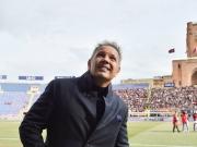 Radus Glanztaten: Bologna bei Mihajlovics Rückkehr nur 1:1