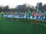 Zusammenhalt in Köln: Benefiz-Tag für schwerkranken Schiedsrichter