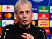 Drei Spiele ohne Sieg - BVB will raus aus der Schwächephase