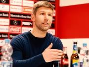 Hoffnungsträger Hitzlsperger: Die VfB-Wende in der Analyse