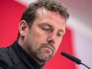 Die lange Woche des VfB - Weinzierl und das Spiel gegen RBL