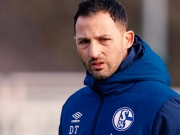 Schalker Durchhalteparolen:
