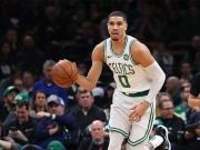 Starkes drittes Viertel - Celtics souverän gegen Pistons