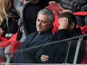 Mourinho bringt kein Glück: Viel Alupech für Lille