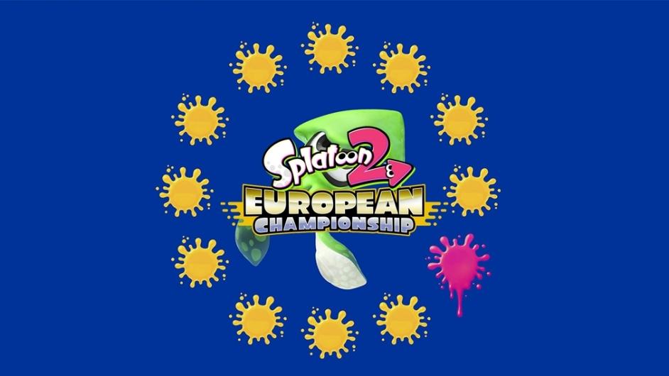 splatoon-2-deutschland-f-hrt-zur-europameisterschaft