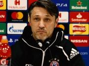 Bayerns 150-Prozent-Plan - Wie Kovac Liverpool schlagen will