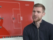 Mertesacker: Schalke