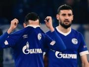 Schalkes verpasste Überraschung -