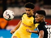 Bosz-Rückkehr und BVB-Krise: Die Vorzeichen des Topspiels