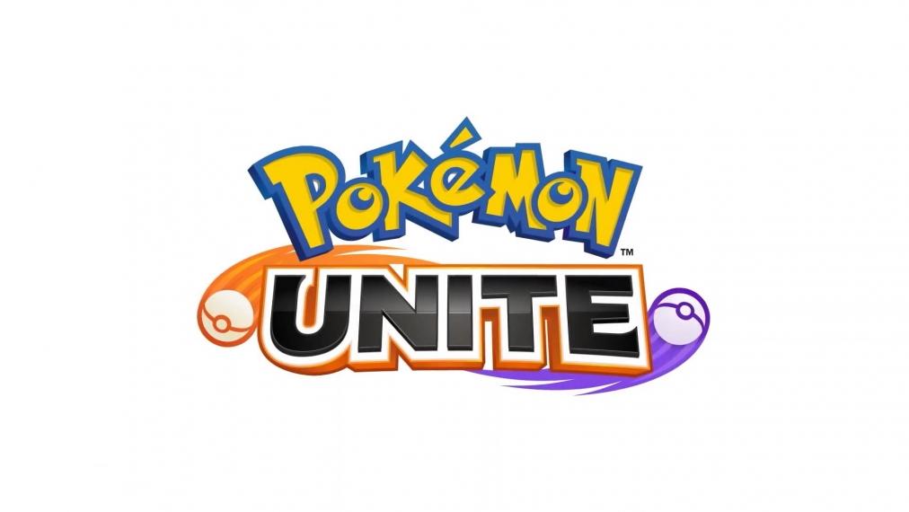 Was wir über Pokemon Unite wissen