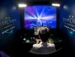 Ein Traum für jeden Gamer: Die BlizzCon in Anaheim.
