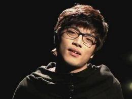 Byun 'ByuN' Hyun Woo ist wieder zurück und mischt die Szene auf.