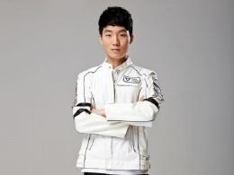 Nam 'Hurricane' Ki Woong qualifizierte sich für die Starleague.