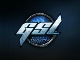 Heute startet die GSL, das prestigereichste StarCraft-Turnier.