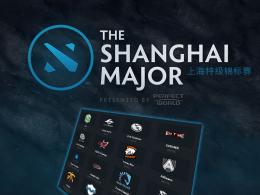 Diese 16 Teams gehen nach China und kämpfen um die Major-Krone.