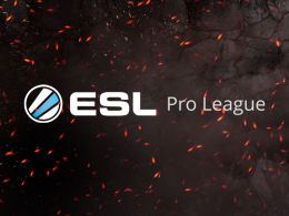 Die ESL stockt das Preisgeld der Pro League in CS:GO enorm auf!