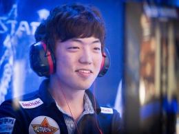 Unvorstellbar: Lee 'Life' Seung Hyun soll angeblich Spiele in Korea verschoben haben.