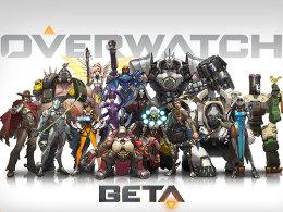 Overwatch: Die zweite geschlossene Beta steht in den Startlöchern und wartet mit einigen Neuerungen auf.