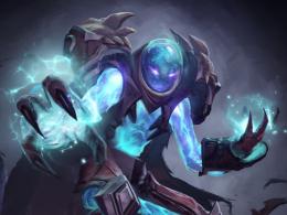 Arc Warden und das Divine Rapier-Problem: Ist der Held zu stark?