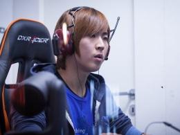 Eine Ära geht zu Ende: Song 'HerO' Hyeon Deok verlässt das Team Liquid.