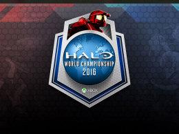 Good old Germany: Die Halo-WM kommt nach Deutschland.
