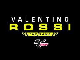 Milestone und Valentino Rossi arbeiten an einem gemeinsamen Titel.