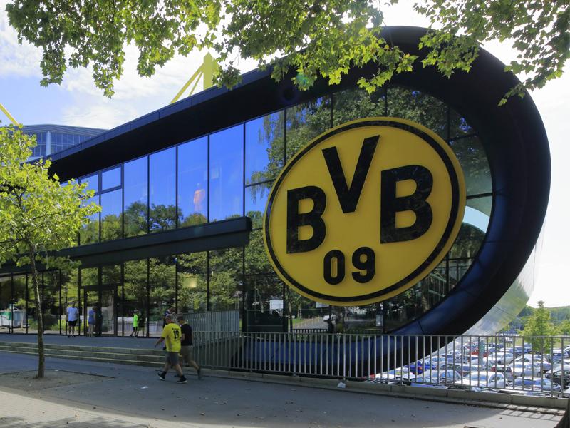 Herber Schlag für Konami: Borussia Dortmund will nicht mehr exklusiv mit dem PES-Entwickler zusammenarbeiten