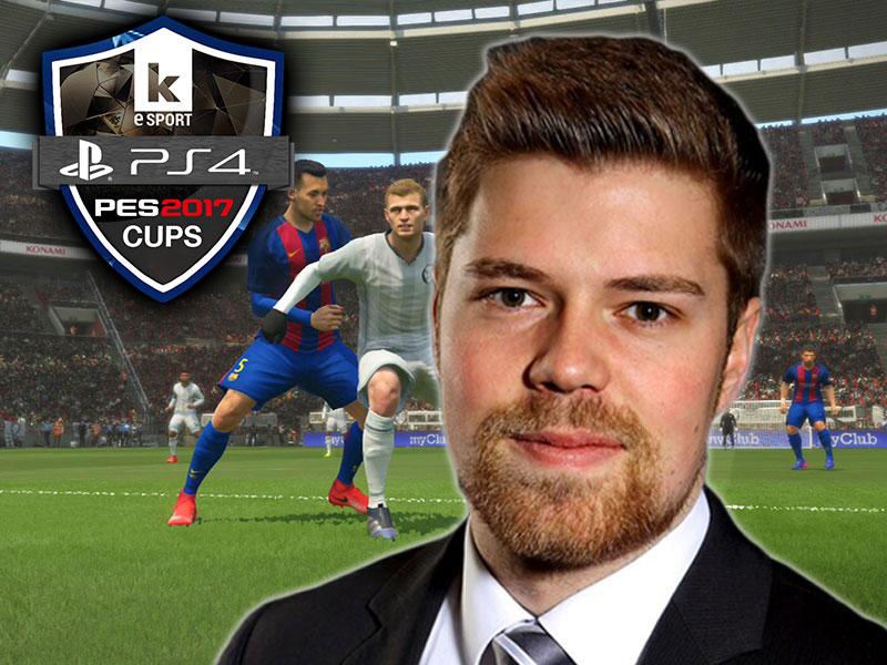 Marco-Alechnowicz-holt-zweiten-PES-Cup