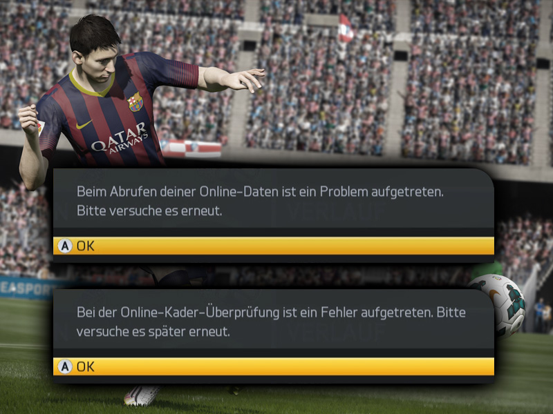 online kicker spielen