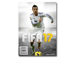 Folgt Cristiano Ronaldo seinem Konkurrenten auf dem FIFA-Cover?