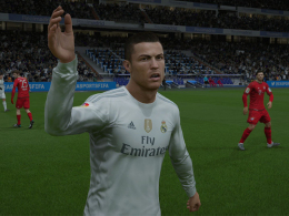 Momentum in FIFA Fakt oder Mysterium?