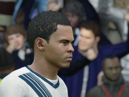 Der 19-jährige Dele Alli macht in der Karriere noch nicht viel her, ist aber eines der besten Mittelfeldtalente. Wir haben den Tottenham-Youngster im Check.