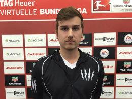 Sascha 'poldi10' Schumacher spielt ab sofort für das türkische Team Imperial.