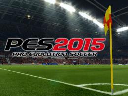 Das neue PES 2015 ist auf dem Markt: Ein gelungenes Comeback von Konami!