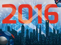 Der FIFA-eSport erobert den Big Apple. Ab dem 20. März wird in New York der neue FIFA Interactive World Cup Meister ermittelt.
