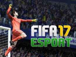 Welche eSport-Elemente wünschen sich die Fans für ein mögliches FIFA 17 am meisten?