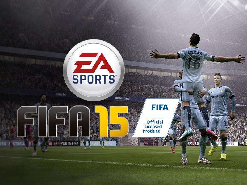 fifa 15 kostenlos online spielen
