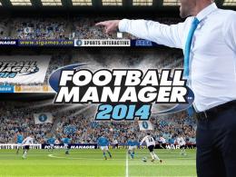 Fehlanzeige: Auch zukünftig wird der Football Manager nicht in den deutschen Händlerregalen stehen.