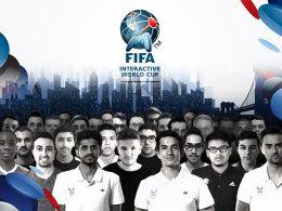 Der FIFA Interactive World Cup startet am 20. März in New York. Gleich drei deutsche Spieler kämpfen um den Titel. Wir stellen die Newcomer und Favoriten vor.