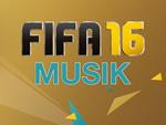 Eigene Musik in FIFA 16 auf der PS4 abspielen