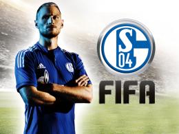 Schalke will sich im FIFA-eSport aufstellen