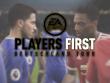 FIFA 17 schon vor Release anspielen? Kein Problem!