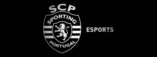 Mit Sporting Lissabon steigt der n�chste Fu�ball-Klub in den eSport ein.