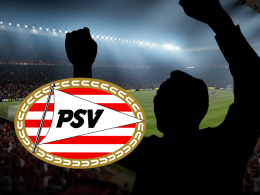 PSV Eindhoven sucht eigenen FIFA-Star